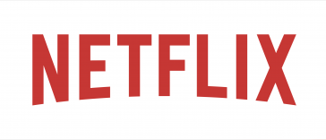57 New movies and TV series on Netflix, April 2019 +